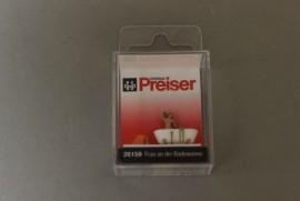 Preiser 28159