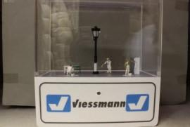 Viessmann 88562 NIEUW