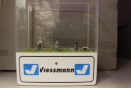 Viessmann 88565 NIEUW