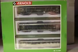 Arnold 4161 NIEUW