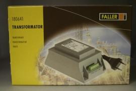 Faller 180641 GEBRUIKT