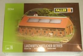 Faller 232364