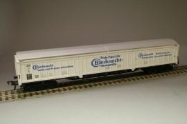 Fleischmann 5389 NIEUW