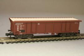Fleischmann 8280 GEBRUIKT