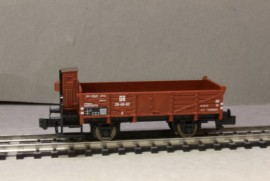 Fleischmann 8709 GEBRUIKT