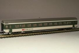Fleischmann 890303 NIEUW