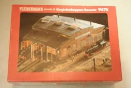 Fleischmann 9475