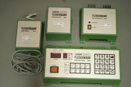 Fleischmann 6810 GEBRUIKT