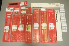 Fleischmann 644501