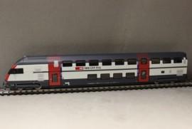 Hobbytrain 25104 NIEUW