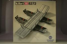 Kibri 8272