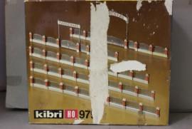 Kibri 9792