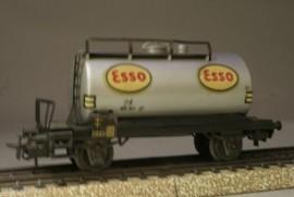 Marklin 4501 .3 GEBRUIKT