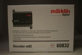 Marklin 60832 GEBRUIKT