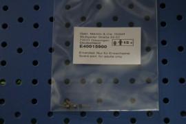 Minitrix E 40015900