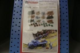 Preiser 17105