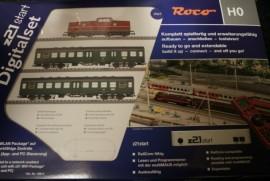 Roco 51295 NIEUW