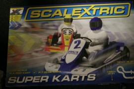 Scalextric 1334