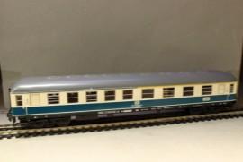 Trix Express 3351 GEBRUIKT