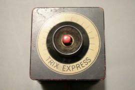 Trix Express 20/45 GEBRUIKT
