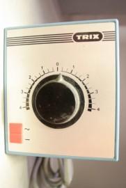 Trix Express 65579 GEBRUIKT