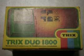 Trix 66510 NIEUW