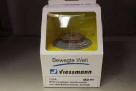 Viessmann 1316 NIEUW