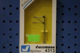 Viessmann 4313 NIEUW