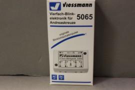 Viessmann 5065 NIEUW