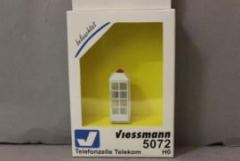 Viessmann 5072 GEBRUIKT