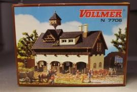 Vollmer 47706