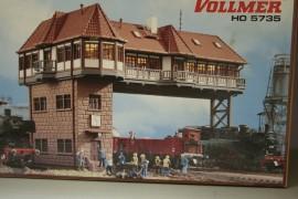 Vollmer 45735