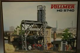 Vollmer 45740