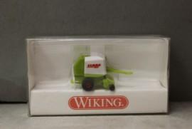Wiking 95901